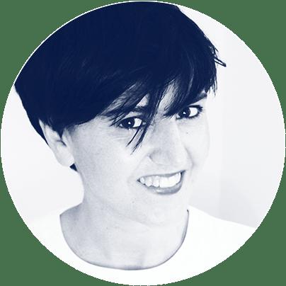 Emmanuelle FAUVET 2018
