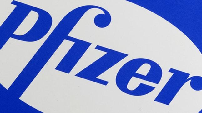 Grâce au groupe Develop'Invest, PFIZER constate un impact sur ses coûts de formation dès la mise oeuvre.