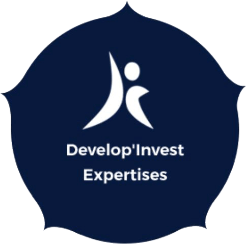 Develop'Invest Expertises