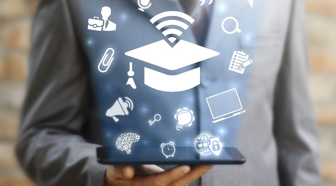 Pourquoi le social learning et e-leraning permettent d'optimiser la formation en entreprise ?