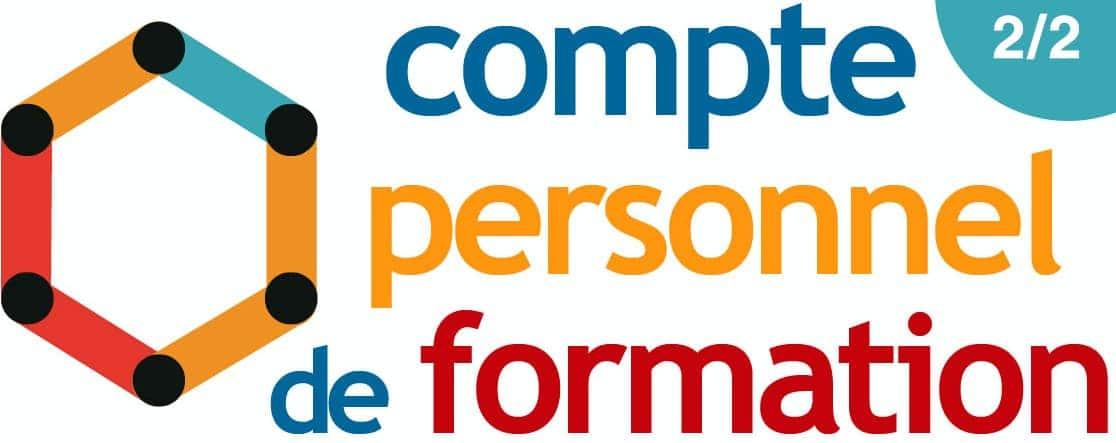 Comment intégrer le CPF formation réformé dans la stratégie formation de l'entreprise ?