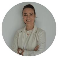 Alexia Venturelli, Customer Hapiness Formation